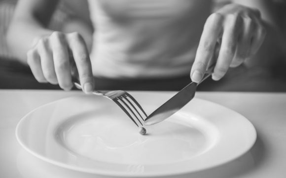 Eating Disorders/ Weight Management