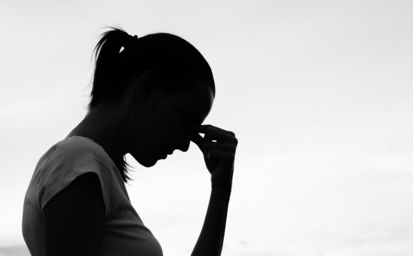 Treatment for anxiety disorder and depression